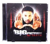 Album Image for Big Picture - DISC 1