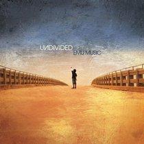 Album Image for Undivided - DISC 1