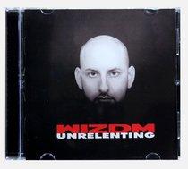 Album Image for Unrelenting - DISC 1