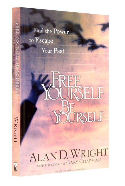 wright about yourself