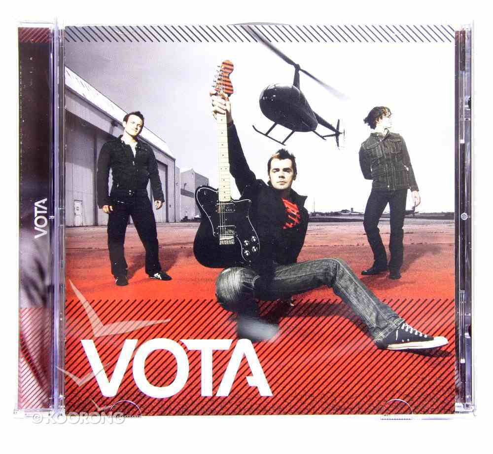 Vota CD