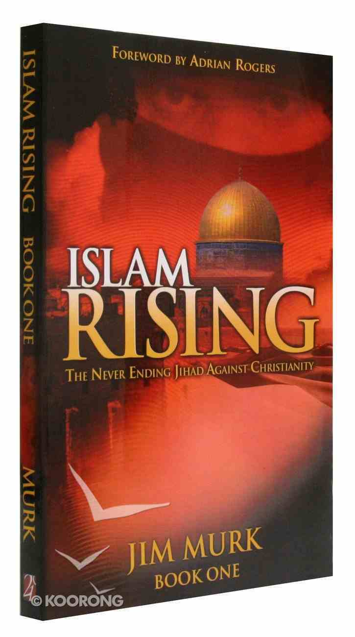 Islam Rising Paperback
