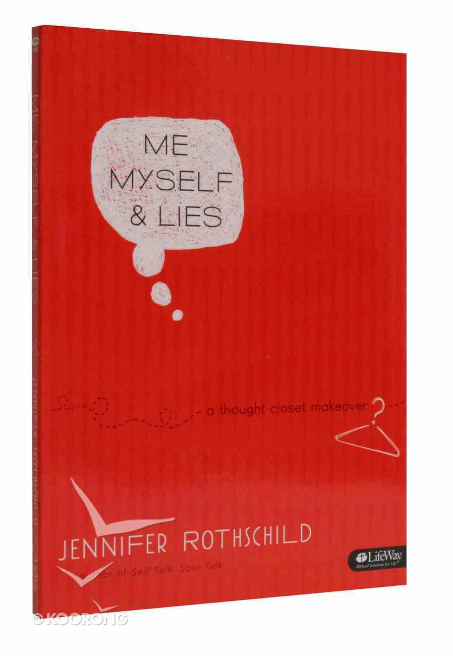 Me Myself and Lies (2 Dvds) (Dvd Only Set) DVD