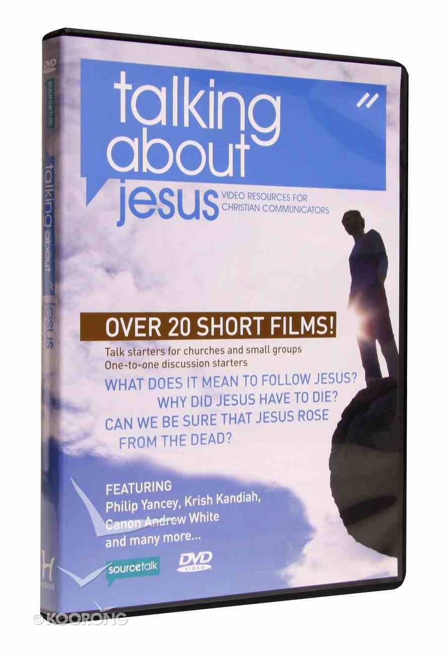 Confirmation Book For Adults Paperback