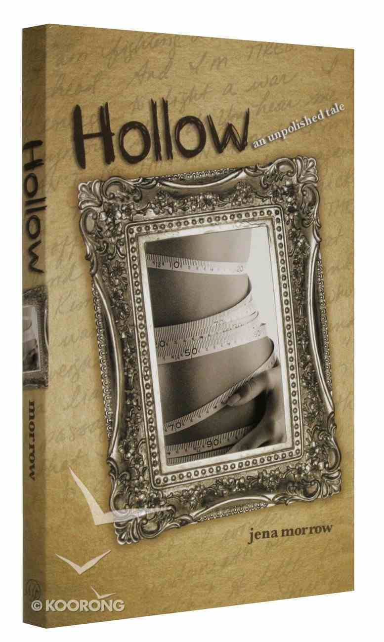 Hollow Paperback