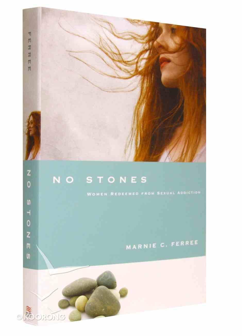 No Stones Paperback