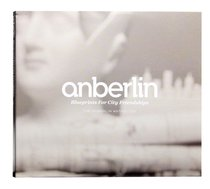 Album Image for Blueprints For City Friendships: Anberlin Anthology - DISC 1