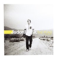 Album Image for Road Acoustic - DISC 1