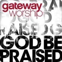 Album Image for God Be Praised - DISC 1