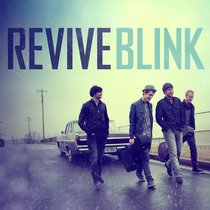 Album Image for Blink - DISC 1