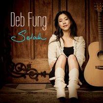 Album Image for Selah - DISC 1