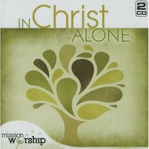 Album Image for In Christ Alone - DISC 1