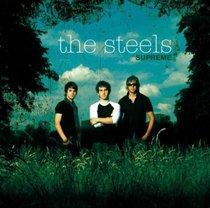 Album Image for Supreme - DISC 1
