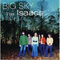 Album Image for Big Sky - DISC 1