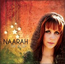 Album Image for The Story - DISC 1
