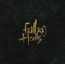 Album Image for Full Hearts - DISC 1