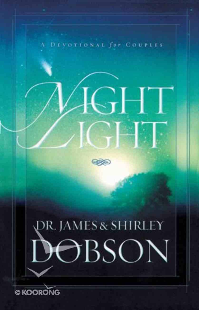 Night Light (One Year Series) Paperback