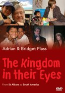 Dvd Kingdom In Their Eyes image