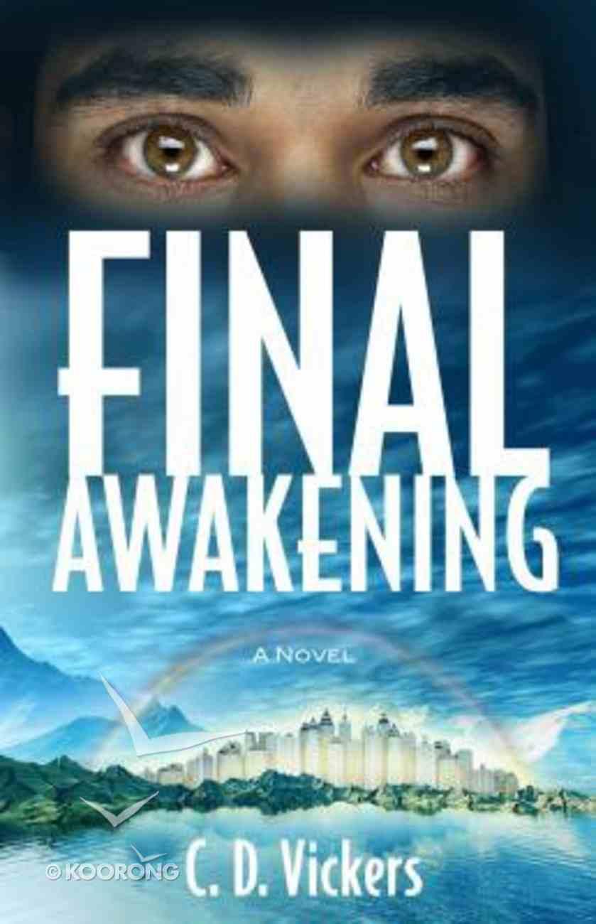 Final Awakening Paperback
