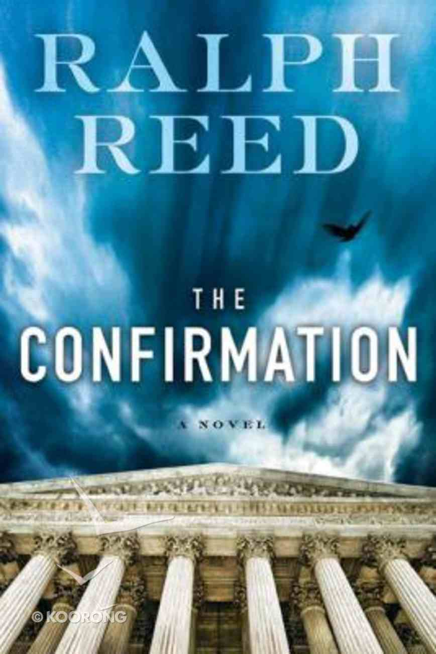 The Confirmation Paperback