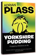 Dvd Yorkshire Pudding image