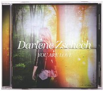 Album Image for You Are Love - DISC 1