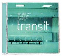 Album Image for Transit - DISC 1