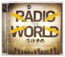 Album Image for Radio the World - DISC 1