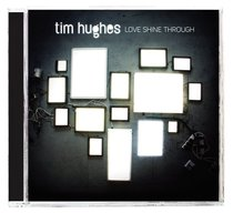 Album Image for Love Shine Through - DISC 1