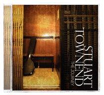 Album Image for Journey - DISC 1