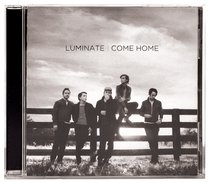 Album Image for Come Home - DISC 1
