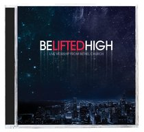 Album Image for Be Lifted High CD & DVD - DISC 1