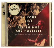 Album Image for Hillsong Live 2 For 1 Pack: By Your Side & All Things Are Possible - DISC 1