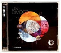 Album Image for Undivided CD & DVD - DISC 1