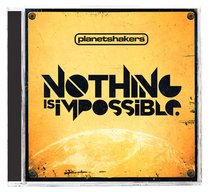 Album Image for 2011 Nothing is Impossible (Cd/dvd) - DISC 1