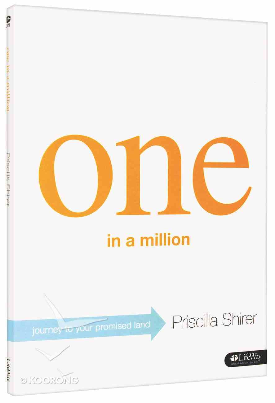 One in a Million (2 Dvds) (Dvd Only Set) DVD