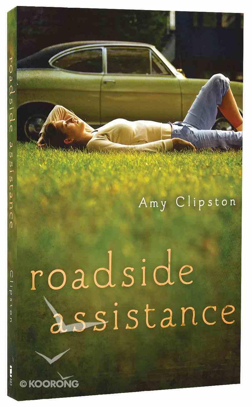 Roadside Assistance Paperback