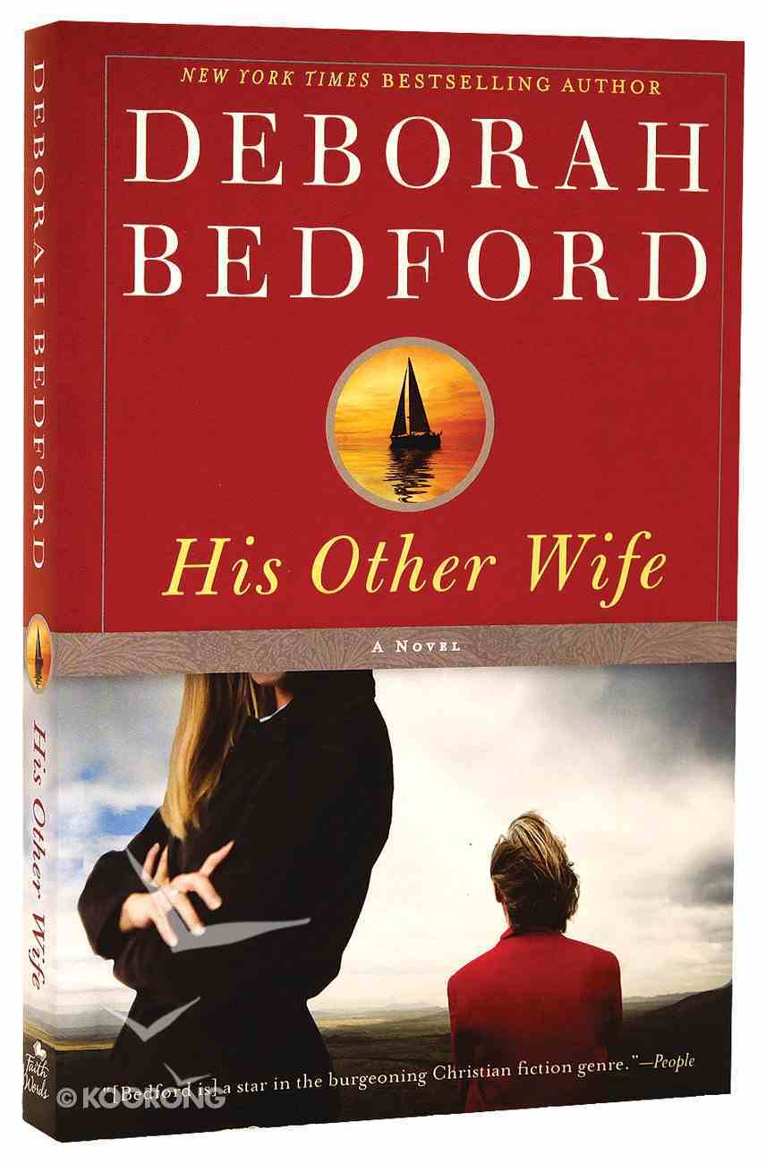 His Other Wife Paperback