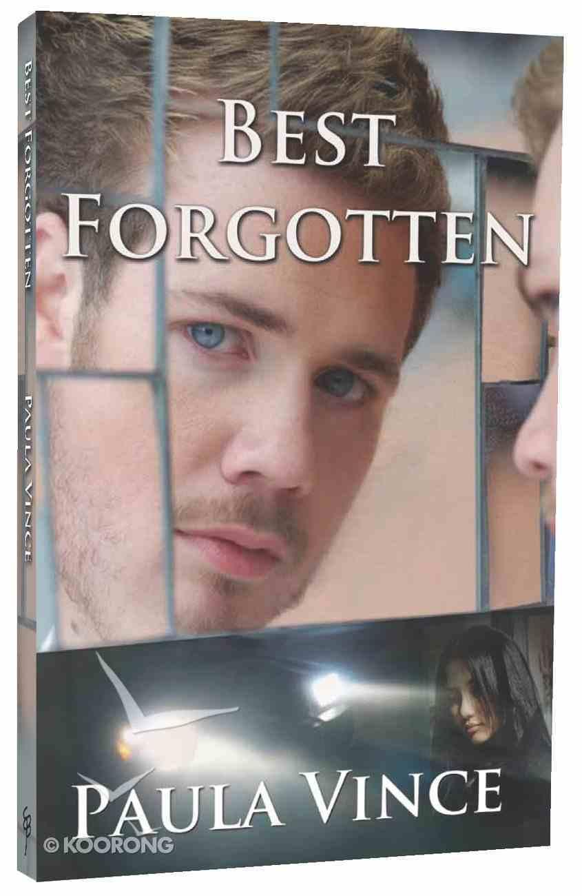 Best Forgotten Paperback