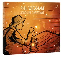 Album Image for Songs For Christmas - DISC 1