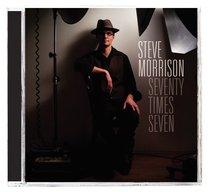 Album Image for Seventy Times Seven - DISC 1