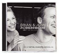 Album Image for We Believe - DISC 1