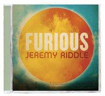 Album Image for Furious - DISC 1