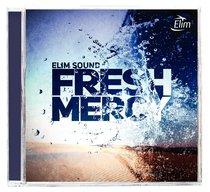 Album Image for Fresh Mercy - DISC 1