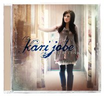 Album Image for Where I Find You - DISC 1