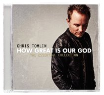 Album Image for How Great is Our God: Essential Collection - DISC 1