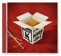 Album Image for Is For Karaoke - DISC 1