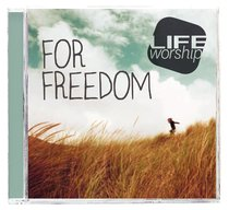 Album Image for For Freedom - DISC 1