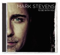Album Image for To Be With You - DISC 1