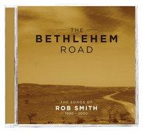 Album Image for The Bethlehem Road (2 Cds) - DISC 1